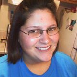 Sammie from Utica | Woman | 25 years old | Cancer