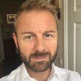Markey from Thatcham | Man | 52 years old | Virgo