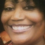 Lele from Anderson | Woman | 54 years old | Sagittarius