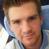 Fipsi from Zweibrucken | Man | 25 years old | Gemini