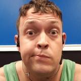 Drukan from Port Arthur | Man | 37 years old | Leo