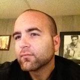 Mikedizz from Uncasville | Man | 37 years old | Sagittarius