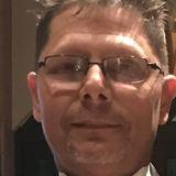Rowdy from Jasper | Man | 55 years old | Gemini