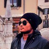 Kulbhushan from Barh | Man | 21 years old | Virgo