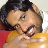 Raza from Jeddah   Man   31 years old   Capricorn