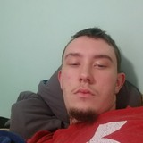 Tony from Morrisonville | Man | 20 years old | Gemini