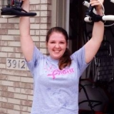 Kristen from New Berlin   Woman   26 years old   Cancer