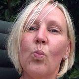 Meike from Itzehoe | Woman | 50 years old | Leo