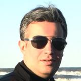 Ali from Dubai | Man | 38 years old | Gemini