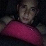 Robinakd from Sudbury | Man | 25 years old | Sagittarius