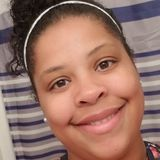 Pocahontas from Lake Charles | Woman | 28 years old | Virgo