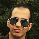 Ahmed from Yanbu` al Bahr | Man | 26 years old | Sagittarius