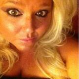 Deana from Colchester | Woman | 29 years old | Sagittarius
