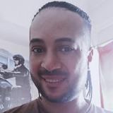 Georgemaurico3 from Doha | Man | 39 years old | Gemini