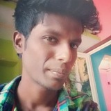 Mhans from Chennai | Man | 24 years old | Scorpio