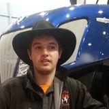 Blake from Stewiacke | Man | 27 years old | Libra