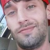 Dave from Bossier City | Man | 33 years old | Cancer