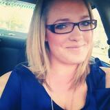 Erinn from Utica | Woman | 23 years old | Gemini
