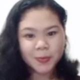 Lia from Banjarmasin | Woman | 21 years old | Leo