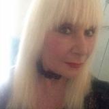 Lee from Gold Coast | Woman | 66 years old | Sagittarius