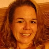 Candi from Newport | Woman | 38 years old | Capricorn