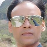 Rakesh from Paradip Garh | Man | 31 years old | Pisces