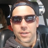 Brian from St. John's | Man | 38 years old | Gemini