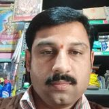 Nikki from Somvarpet | Man | 41 years old | Taurus