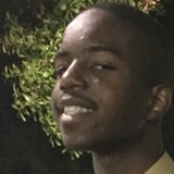 Kj from Sanford | Man | 29 years old | Cancer
