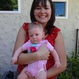 Priscila from Carleton | Woman | 31 years old | Aquarius