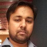 Sahil from Akhnur   Man   31 years old   Scorpio
