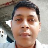 Kalyan from Nirsa | Man | 28 years old | Pisces