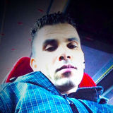 Rachid from Malaga | Man | 33 years old | Cancer