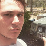 Dylan from Maryborough | Man | 22 years old | Capricorn