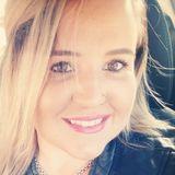 Fluid from Loganlea | Woman | 34 years old | Scorpio