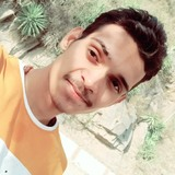 Vinay from Bahadurgarh | Man | 21 years old | Cancer