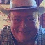 Djbi2D from Belleville   Man   53 years old   Leo