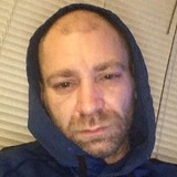 Dallas from Kingsport | Man | 44 years old | Cancer