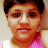 Tina from Gurgaon | Woman | 46 years old | Cancer