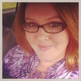 Dakota from Mountain View | Woman | 30 years old | Virgo