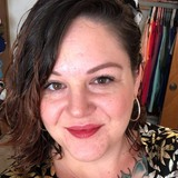 Roxanne from Oak Harbor | Woman | 30 years old | Pisces