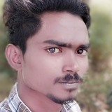 Ahmed from Coimbatore   Man   23 years old   Aries