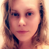 Jamie from Bowie | Woman | 28 years old | Sagittarius
