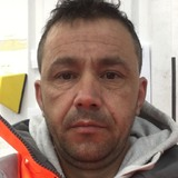 Radu from Corby | Man | 41 years old | Scorpio