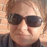 Judithtgna from Tarragona | Woman | 50 years old | Capricorn