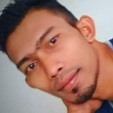 Putra from Banda Aceh | Man | 30 years old | Capricorn