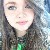Shelbyy from Baytown   Woman   25 years old   Gemini