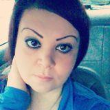 Tara from Salem | Woman | 40 years old | Libra