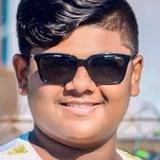 Sarthak from Pune | Man | 20 years old | Sagittarius