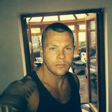 Steve from Prestwich | Man | 34 years old | Capricorn